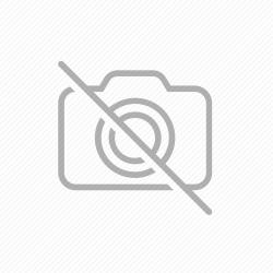 Elegance калъф - тефтерче с вграден магнит и за Samsung Galaxy S10 (ЛИЛАВ)